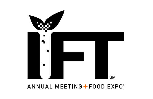 IFT conference 2019