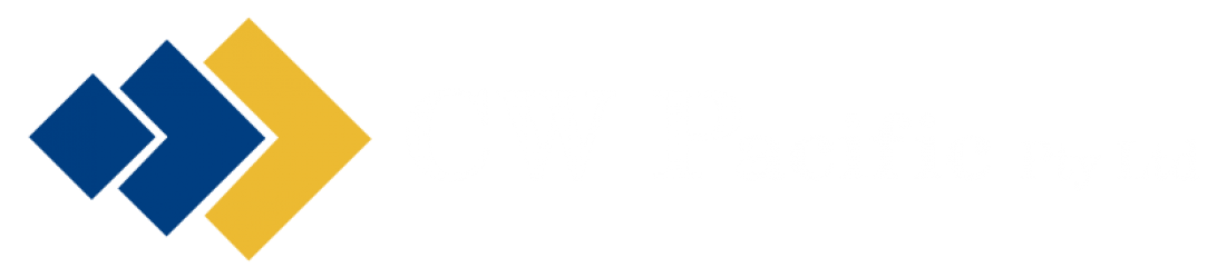 CW Pacific